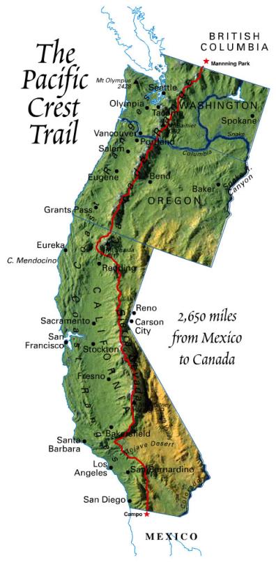 pct-contour-map