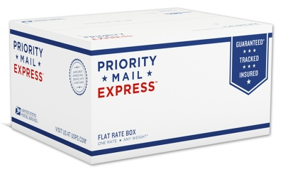 usps_priority_mail_boxes_express_single